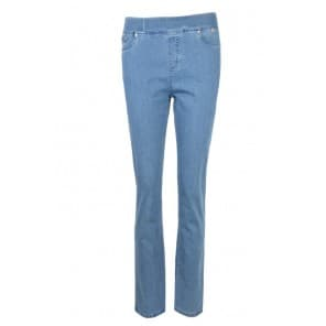 z Angelika jumpin jeans L32 - Summerstone