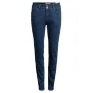 Jeans HOLLY - Jeans middel
