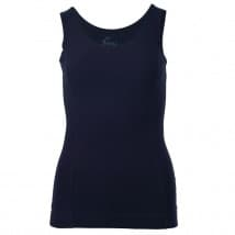 Enjoy Singlet basis - Marine