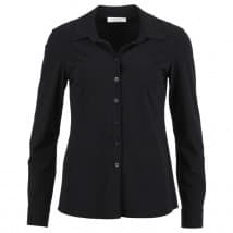 Enjoy Blouse travel basic - Zwart