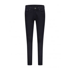 Ivy reform denim - Blue Black