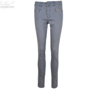 Elin heaven denim - Grey used