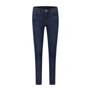 Ivy reform denim - Shadow blue