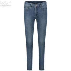 Ivy reform denim - Stone night