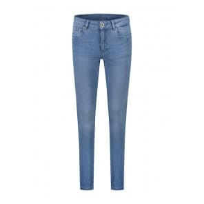 z Ivy Reform Denim - Water blue