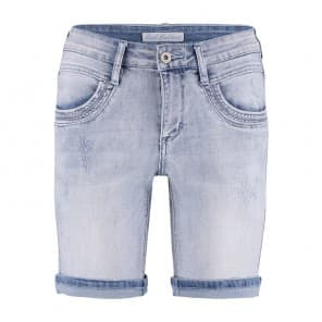 z Amy denim borduur - Denim borduur