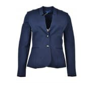 Tom Tailor Denim blazer punta maritiem - Marine