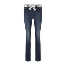 Jeans Alexa slim - Blue used