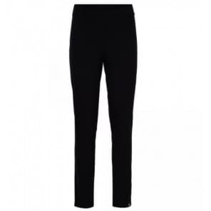 Tregging Rodi pants travel - Zwart