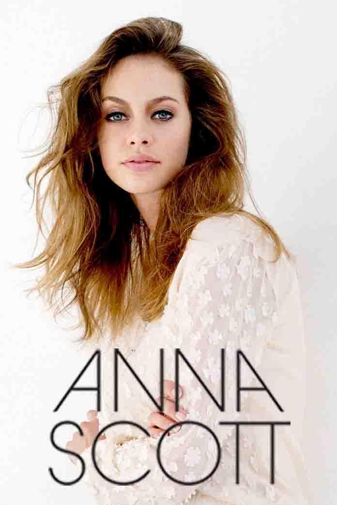 anna scott kleding online